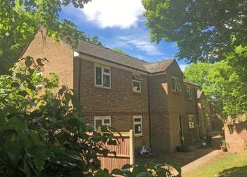 Thumbnail 1 bed flat for sale in 7B Grampion Close, Off Cheviot Way, Ashford, Kent