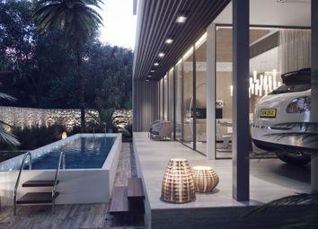 Thumbnail 3 bed villa for sale in Iris Villa, Aurora.Blackriver By Prometheus, Mauritius