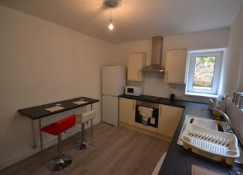 Thumbnail 5 bed terraced house for sale in Baptist Well Street, Swansea