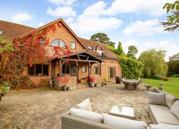 Thumbnail 4 bedroom detached house to rent in Stanford Cottages, Sedgwick Lane, Horsham