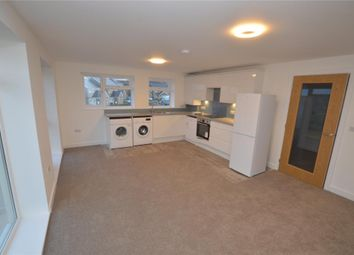 Thumbnail 2 bed flat to rent in St Pirans House, Hayle, Cornwall
