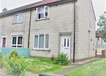 Thumbnail 2 bed terraced house to rent in Balbeggie Terrace, Douglas And Angus, Dundee