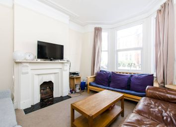 Thumbnail 4 bed flat for sale in Gayville Road, Between The Commons
