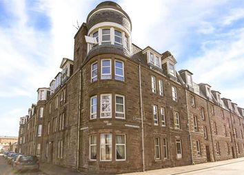 Thumbnail 3 bed flat for sale in South Inch Terrace, Perth, Perth And Kinross