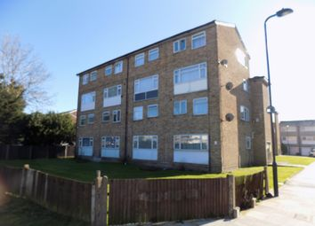 Thumbnail 2 bed maisonette for sale in Clifford Close, Northolt