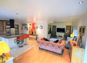 Thumbnail 3 bed flat for sale in 5 Bridge Mills, Station Road, Luddendenfoot