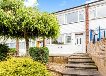 Thumbnail 2 bed property for sale in Cranford Close, West Wimbledon