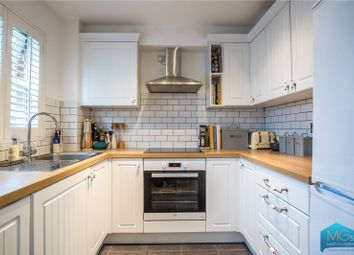 Thumbnail 2 bedroom flat for sale in Mardale Court, 139 Page Street, London