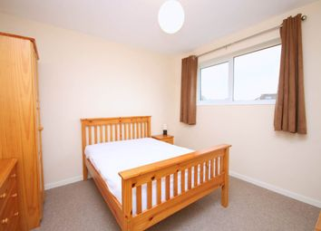 Thumbnail Room to rent in Room 2 Oxclose, Bretton, Peterborough