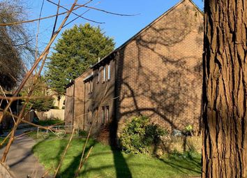 1 bed flat for sale in Goose Green Close, Wolvercote, Oxford OX2