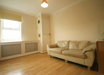 Thumbnail 1 bedroom flat to rent in Brough Close, Richmond Road, Kingston Upon Thames