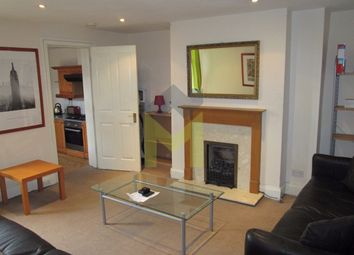 Thumbnail 6 bed maisonette to rent in Tavistock Road, Jesmond