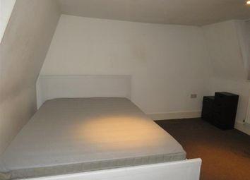 Thumbnail 2 bed flat to rent in High Street, Maldon