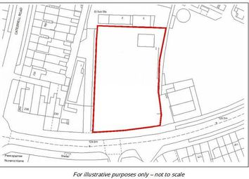 Thumbnail Land to let in 220 Shaftmoor Lane, Birmingham, West Midlands