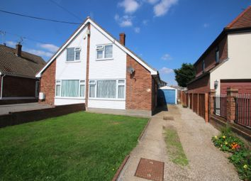 Thumbnail 2 bed property for sale in Park Gardens, Hockley