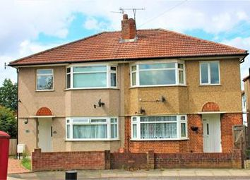 2 bed maisonette to rent in West End Road, Ruislip HA4