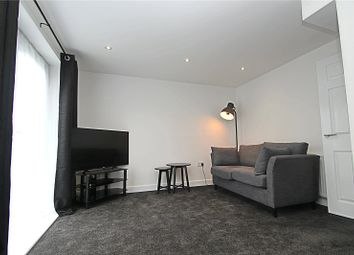 Thumbnail 3 bed town house for sale in Northgate, South Hiendley, South Yorkshire