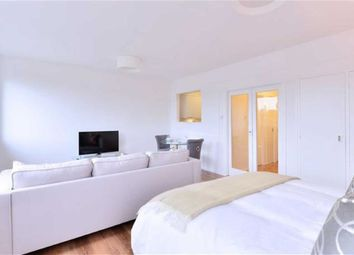 Thumbnail Property to rent in Abbey Orchard Street, London, London