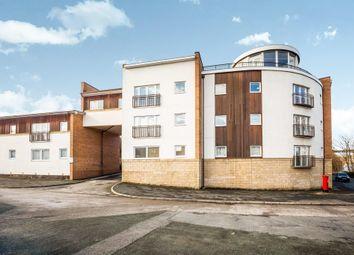 Thumbnail 2 bed flat to rent in Bridge Lane, Frodsham