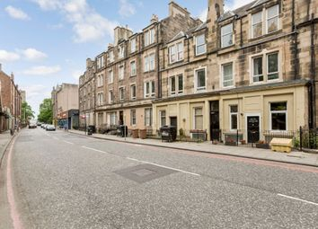 Thumbnail 1 bed flat for sale in 30 Angle Park Terrace, Edinburgh EH112Jt