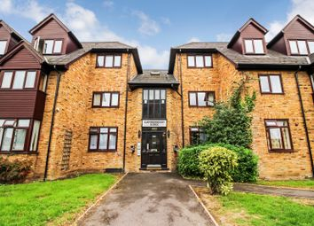 1 bed property for sale in Hindes Road, Harrow-On-The-Hill, Harrow HA1