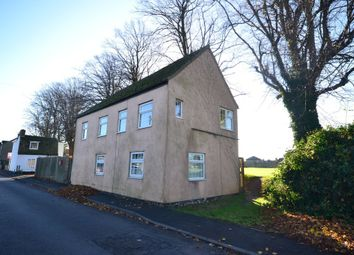 Thumbnail 3 bedroom detached house to rent in Deacons Lane, Ely