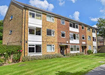 Thumbnail 2 bed flat to rent in Harleyford, Upper Park Road, Bromley