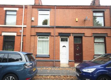 Thumbnail 3 bedroom terraced house for sale in Lingholme Road, Dentons Green, St. Helens