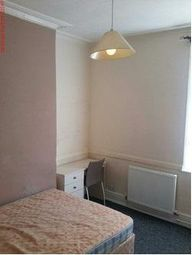 Thumbnail 4 bedroom shared accommodation to rent in Thorney Croft Road, Liverpool