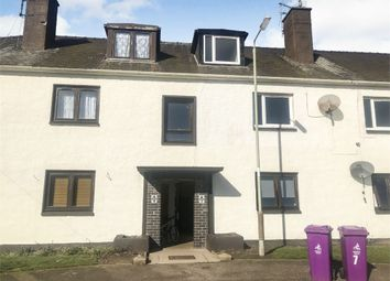 Thumbnail 4 bed terraced house for sale in Inch Terrace, Montrose, Angus