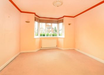 Thumbnail 4 bed property to rent in Cherry Tree Avenue, Guildford