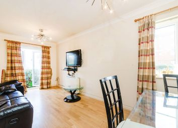Thumbnail 2 bedroom flat for sale in Pelham Place, West Ealing