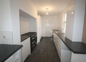 Thumbnail 3 bed terraced house for sale in Oakdale Terrace, Chester Le Street