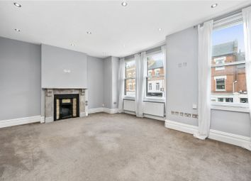 Thumbnail 3 bed property to rent in Constantine Road, London