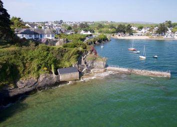 Thumbnail 5 bed detached house for sale in Gorse Bank, Abersoch