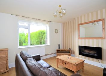 Thumbnail 3 bed semi-detached house to rent in Adin Avenue, Bolsover, Chesterfield