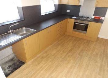 Thumbnail 2 bed semi-detached house to rent in Edward Street, Bamber Bridge, Preston