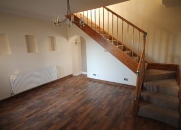 Thumbnail 2 bed terraced house to rent in Dene Terrace, Shotton Colliery, County Durham