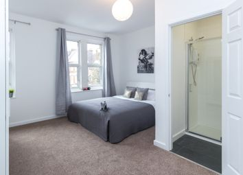 Thumbnail 5 bed shared accommodation to rent in Hill Lane, Southampton