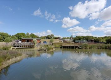 Thumbnail 5 bed detached bungalow for sale in Stoulton, Worcester, Worcestershire