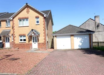 Thumbnail 3 bedroom semi-detached house to rent in Willow Drive, Johnstone