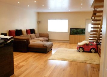 Thumbnail 3 bed terraced house for sale in Edwards Street, Eston, Middlesbrough