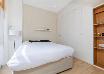 Thumbnail 1 bed flat to rent in Rosemont Road, London, Finchley Road
