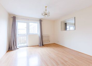 Thumbnail 1 bed flat to rent in Wesley Close, Elephant And Castle, London