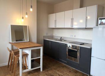 1 bed flat for sale in Gwenda Works, 18 Legge Lane B1