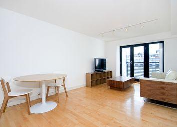 1 bed flat to rent in Turnmill Street, Clerkenwell EC1M