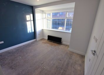 Thumbnail 1 bed flat to rent in Room D, Wheat Street, Nuneaton - Luxury House Share