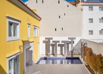 Thumbnail 10 bed detached house for sale in Estrela, Estrela, Lisboa
