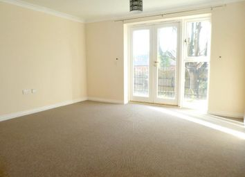 Thumbnail 1 bedroom flat to rent in Lee Heights, Bambridge Court, Maidstone