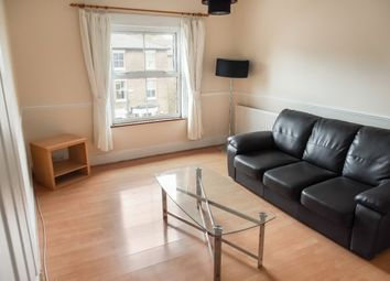 Thumbnail 2 bed flat to rent in 44-46 Church Road, Richmond